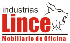 Industrias Lince